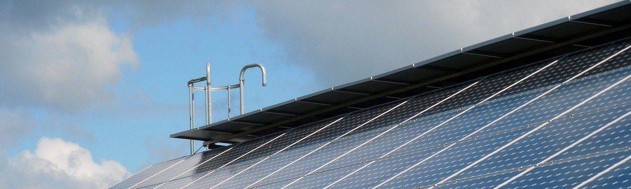 自家消費型太陽光発電を導入する際の費用は?内訳まで解説