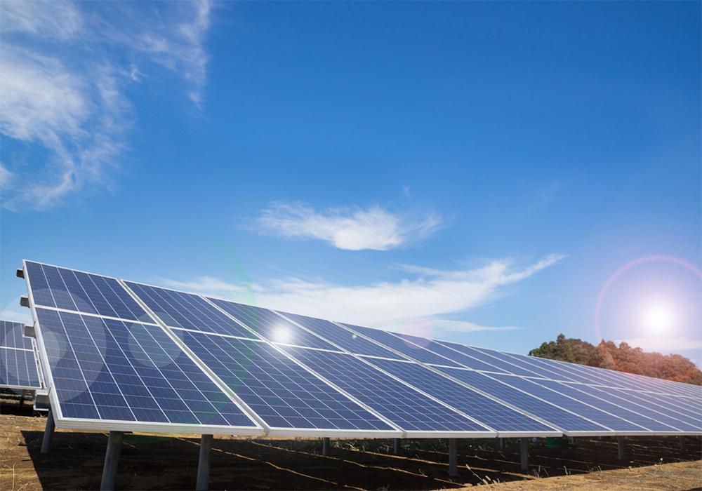自家消費型太陽光発電の仕組みとは再チェックしてお得に運用しよう!