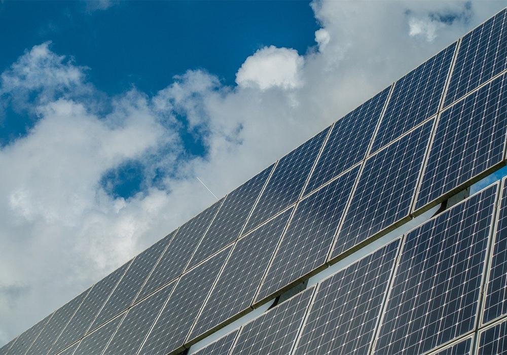 自家消費型太陽光発電で注意したい現象「逆潮流」とは?