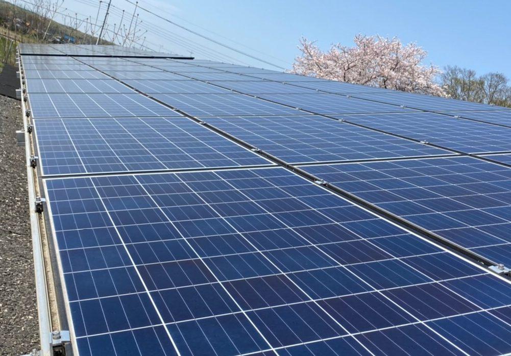 「企業の省エネ」に効果的!省エネ法に自家消費型太陽光発電を活用するポイント