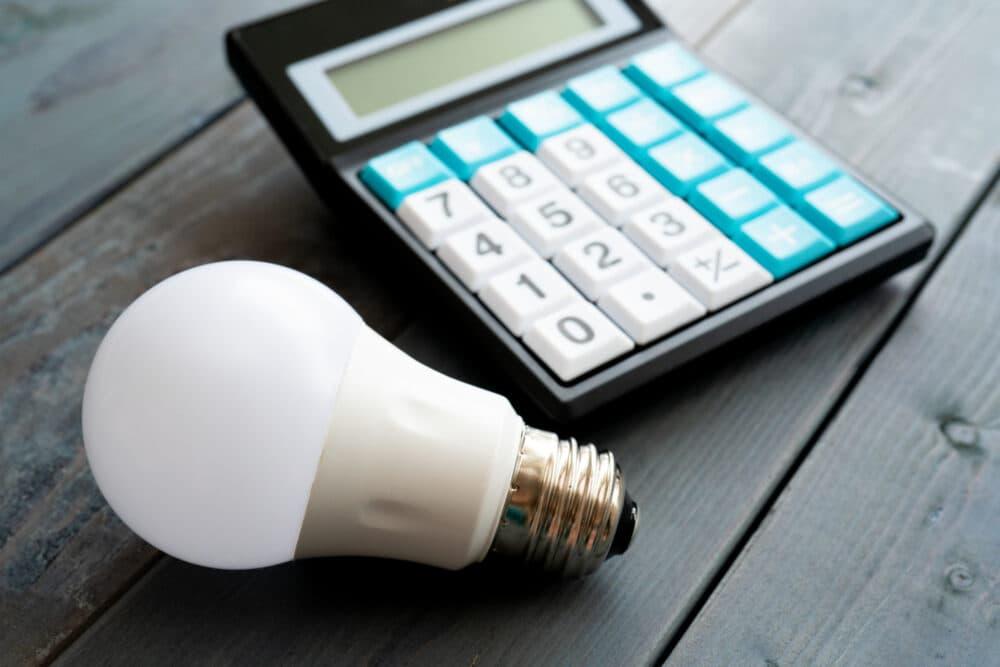 自家消費型太陽光発電をお得に設置する制度「中小企業経営強化税制」とは?