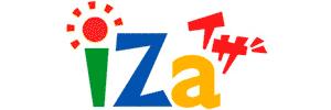 IZAイザ