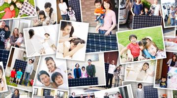 面経済産業省への申請・報告もサポート!