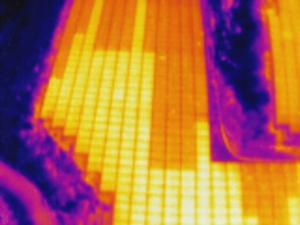 赤外線図1-300x225