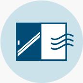 corona icon 5 - 新型コロナウィルス感染防止対策