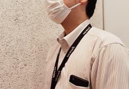 corona img 7 - 新型コロナウィルス感染防止対策