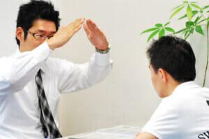 実績・評判口コミ画像01-東芝 太陽光発電システム 兵庫県たつの市 M様