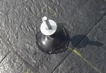 実績・評判口コミ画像01-東芝 太陽光発電システム 3.84kW 奈良県 Y様