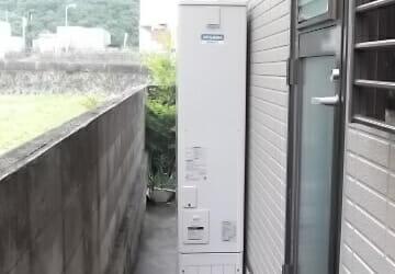 実績・評判口コミ画像03-三菱 太陽光発電システム 兵庫県 有年様