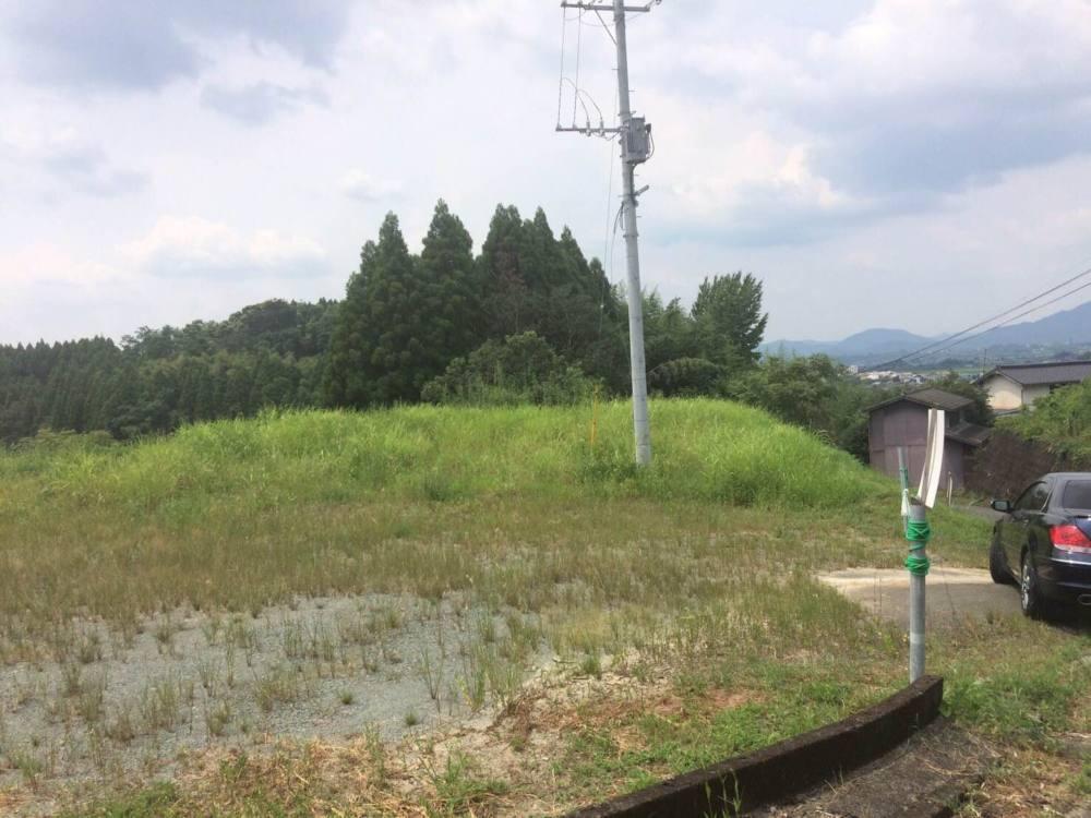 実績・評判口コミ画像01-産業用太陽光発電システム 54.0kW 熊本県熊本市