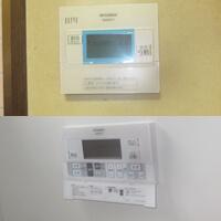 実績・評判口コミ画像02-三菱・日立 オール電化 徳島県 K様