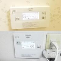 実績・評判口コミ画像02-三菱 オール電化 徳島県 M様