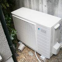 実績・評判口コミ画像02-ダイキン・パナソニック オール電化  愛媛県 T様