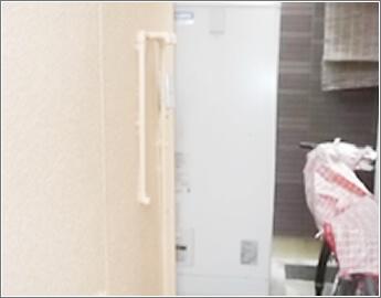 実績・評判口コミ画像02-三菱・日立 オール電化 広島県 F様