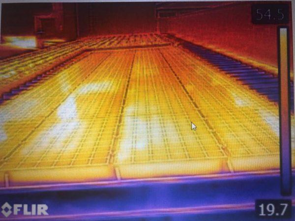実績・評判口コミ画像01-神奈川県横浜市46.8kw低圧 メンテナンス