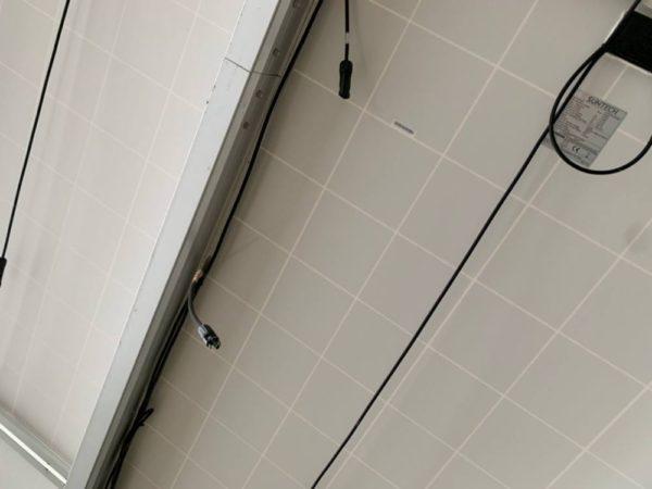実績・評判口コミ画像02-京都府 250kW高圧 メンテナンス