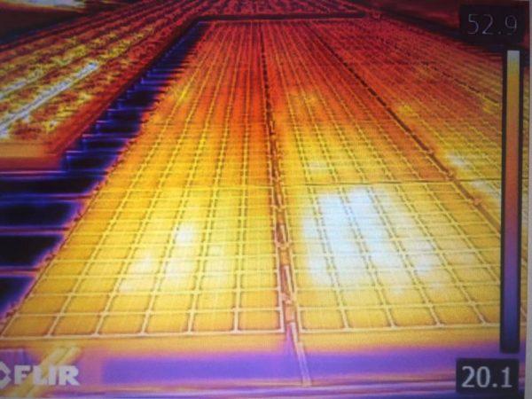 実績・評判口コミ画像03-神奈川県 44kW 低圧 メンテナンス