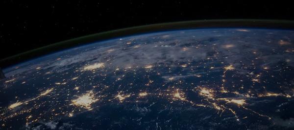 海外エネルギー事業