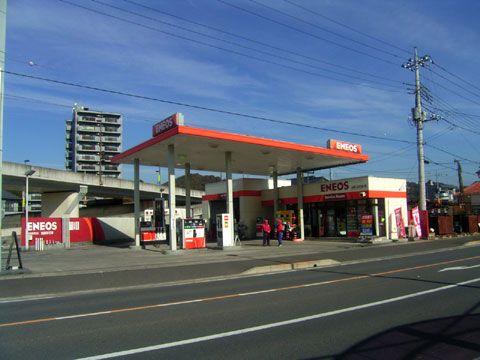 レギュラーガソリンが1リットル200円になったら?