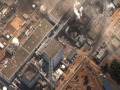 福島原発のツケは30年以上かかりますが、それにしても原発事故は恐ろしいですね