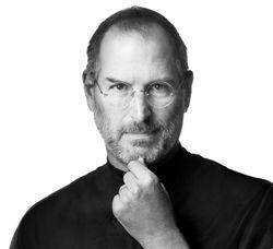 アップルの創始者ジョブス氏の言葉を考えると…(Stay hungry, stay foolish)