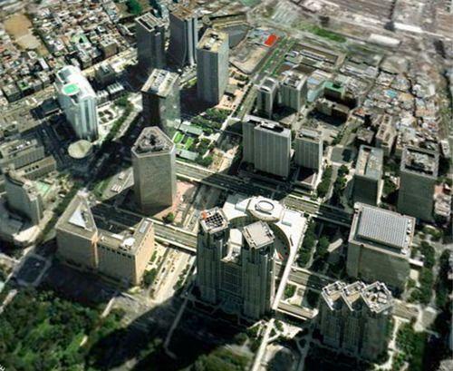 東京都の次世代電力網、スマートグリッド導入計画に想う