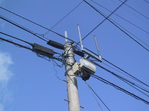 脱東京電力、脱関西電力