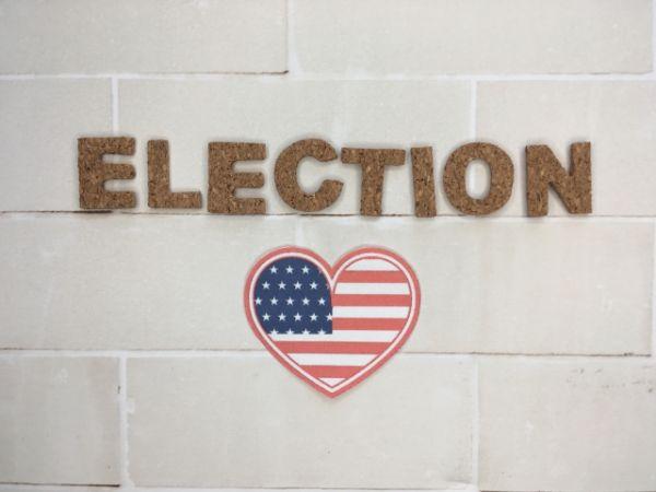 アメリカ大統領選挙とバイデン候補のエネルギー政策について