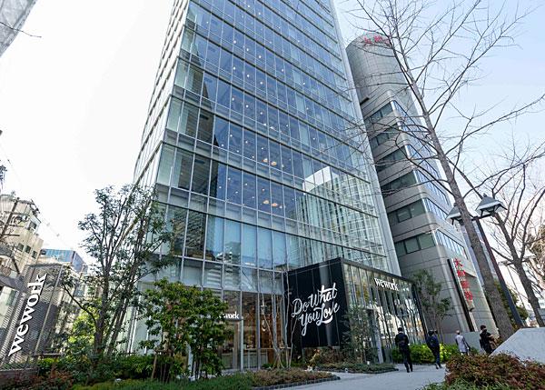 吉野川市から当社に対する訴訟(裁判)の提起について