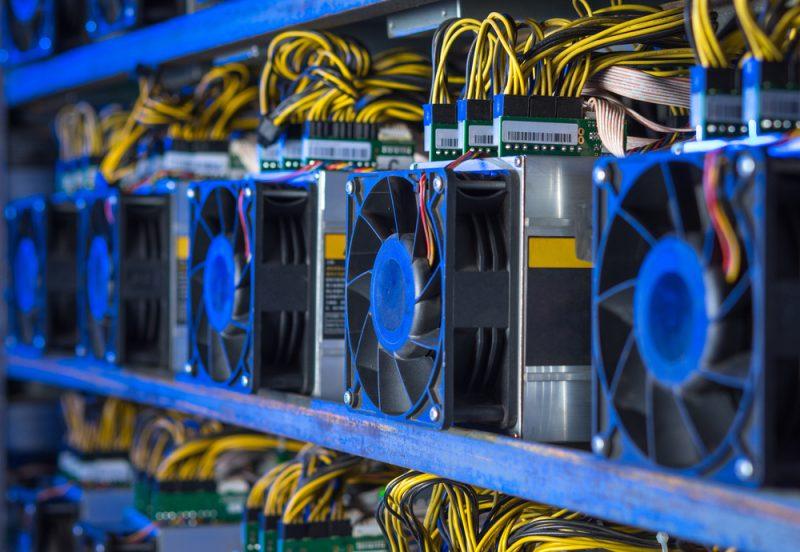 ビットコインのマイニング電力消費を「悪者」にしない提言