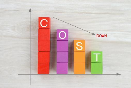 2030年には事業用太陽光が発電コスト最安値になる?